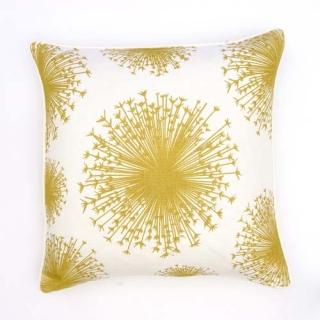Seed Cushion - Corn