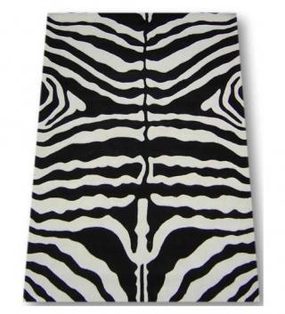 Spectrum II Zebra