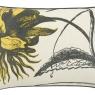 Botanical (30x50cm) - Citron