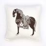 Imperial Horse (46cm) - Java