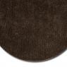 Moroc2 Round Chocolate