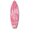 Surfboard Lightening - Pink
