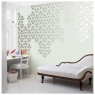 Jewel Wall DM205-3