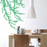 Branches - Green