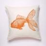 Goldfish (46cm)