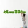 Tiny Train