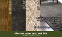 Merino Wool Rugs