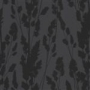 Wallpaper 2418