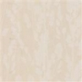 Wallpaper 2419