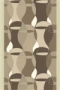Dimensions Collection, Vase Wallpaper (2612) by Danko Design