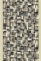 Dimensions Collection, Balcony Wallpaper (2621) by Danko Design